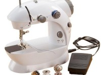 Compact sewing machineв
