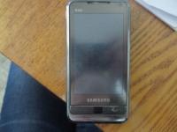 Смартфон Samsung SGH-i900