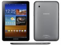 Планш Samsung gt-p3100