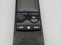 Диктофон Sony ICD-PX820