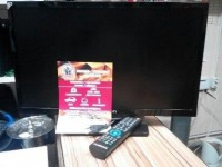 Телевизор Fusion FLTV-22T22