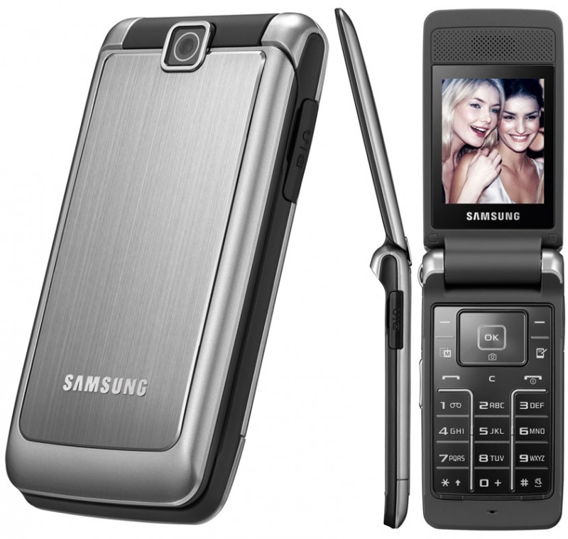 Сотовый телефон samsung s 3600 камера смартфона xiaomi