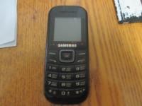 Ст. Samsung GT-E1200R