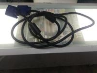 Провод VGA