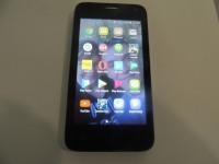 Смартфон  Alcatel 4024D