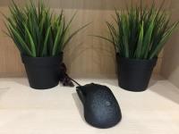 Мышка a9