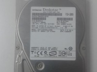 Hitachi 500GB 7200RPM