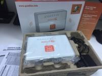 GoodLine Wi-Fi DIR-615