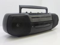Sony cfs-w338l
