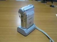 Samsung VP-M105