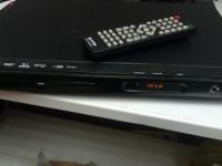 DVD-плеер VITEK