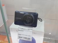 Фотоаппарат Smsung ES95