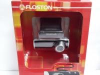 Веб камера floston t21 пк