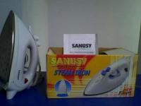 Утюг Sanusy SN-3915