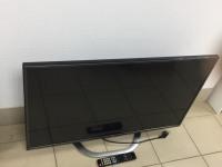 Телевизор LG 42LA621V