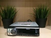 Philips cem220/51