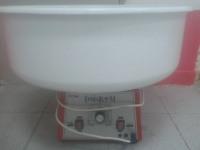 Аппарат для сахарной ваты АСВ-02МП TWISTER-M
