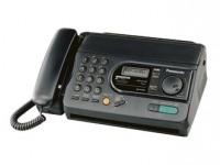 *факс PANASONIK kx-ft31rs