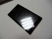 Lenovo Tab 2