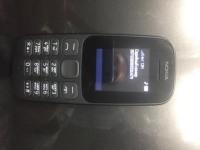 Мобильный телефон Nokia TA-1010