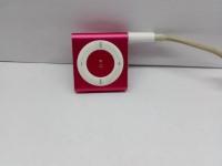 *MP3 плеер Aopple A 1373 Ipod shuffle 2 Gb