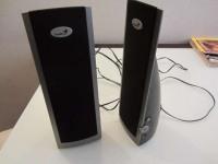 Компьютерная акустика Genius SP-J10