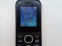 *Мобильный телефон Vertex M110
