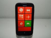 Телефон Nokia lumia 510 только трубка