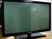 Телевизор Samsung PS42C433A4W