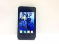 Телефон Alcatel 4009d коробка +зу