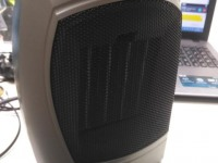 Тепловентилятор EWT Clima Ceramic C70