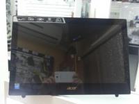 "Моноблок Acer Aspire Z1-601 18.5"""