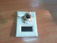 Кольцо Золото 585 (14K) вес 4.27 г