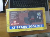 Набор инструментов ct-818