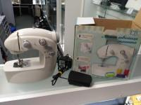Мини швейная машина ТТС