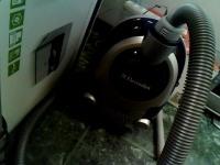 Electrolux ZAC 6825