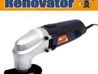 Renovator wt02234