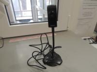 Веб-камера A4TECH