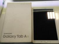 """Планшет Samsung Galaxy Tab A 10.1"""" SM-T580 16Gb Wi-Fi"""