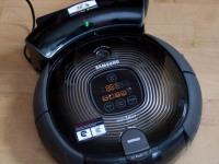 Пылесос Samsung SR8895
