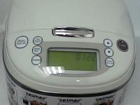 Zelmer EK1300