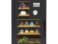 Электронная книга Ritmix RBK-421