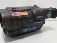 Видеокамера SAMSUNG VP-A12
