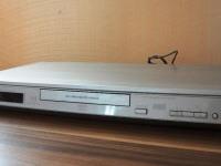 DVD Panasonic DVD-S27