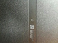 Ноутбук HP BCM943142