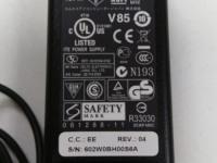 Блок питания для ноутбука Delta Electronics ADP-65HB BB