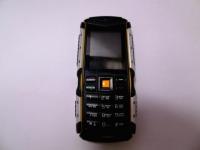 Л4-18 Сотовый телефонTexet