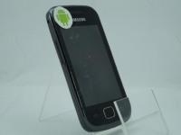 Телефон samsung gt-s5660 (гол)
