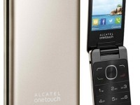 Сот. Alcatel 2012d