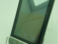 Телефон Samsung gt-s5250(гол)